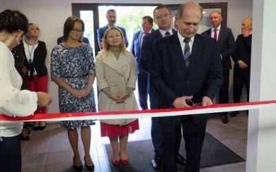 Elektroniczne kolejkowanie w szpitalu wojewódzkim w Piotrkowie