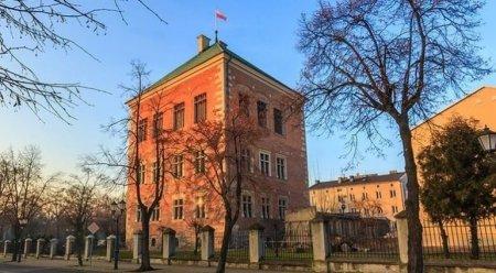 Pieniądze na ochronęzabytków dla Piotrkowa