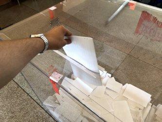 Termin wyborów w Sulejowie uległ zmianie