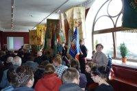 Święto rzemieślników w Radomsku