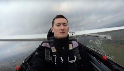 Pilot z Piotrkowa w finale McDonalds