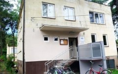 Rozwiązany problem z dostępem do lekarzy w gminie Sulejów?