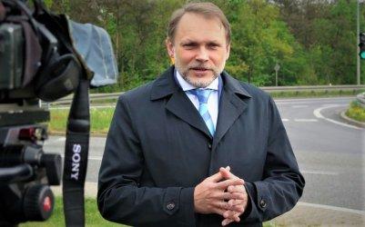 Grzegorz Lorek o S12: