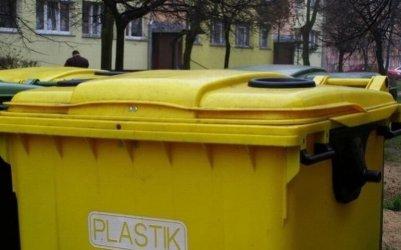 Mieszkańcy gminy Sulejów także zapłacą więcej za odbiór odpadów