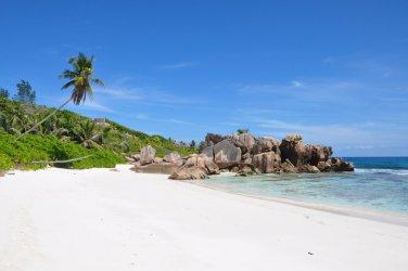 Seszele i Mauritius w jednej podróży z biurem Logos Tour