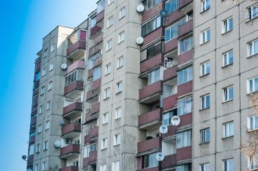 Gdzie szukać nieruchomości w Piotrkowie?