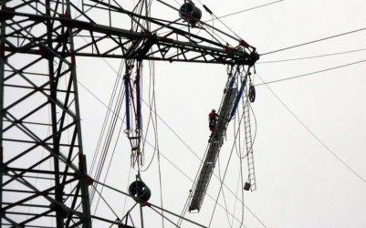 Kolejne wyłączenia prądu, m.in. w Sulejowie i Przygłowie