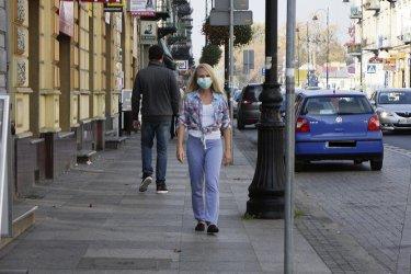 Piotrków wśród najbardziej zatrutych miast Europy