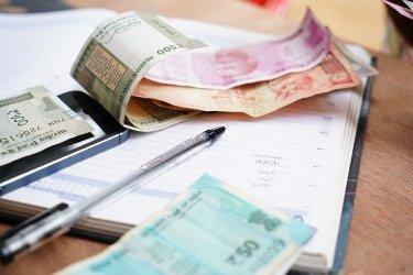 Pożyczki dla zadłużonych ze złą historią kredytową