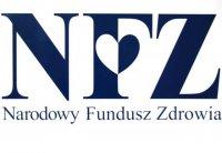 Zmiana numeru infolinii kolejkowej NFZ
