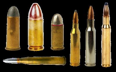 Znaleźli amunicję z czasów II wojny światowej