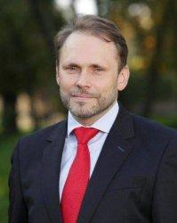Poseł Grzegorz Lorek chce przeniesienia Trybunału Stanu do Piotrkowa Trybunalskiego