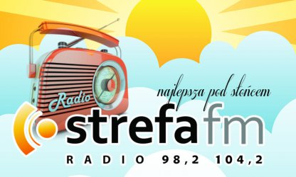 Radio na lato
