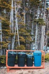 Zmiany w przepisach o magazynowaniu odpadów w 2021 roku