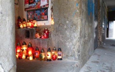 Piotrków: Zachłyśnięcie przyczyną śmierci 14-latka