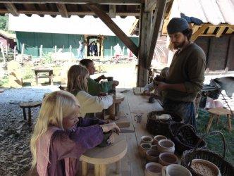 Sukcesy piotrkowskiej edukacji w Norwegii