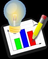 Rzecznik patentowy - 2 sytuacje, w których może się przydać jego wsparcie