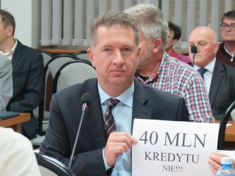 Ponad 35,5 mln na budowę mediateki. Nadzwyczajna sesja Rady Miasta Piotrkowa