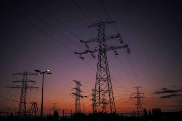 Od początku roku wyższe rachunki za energię elektryczną