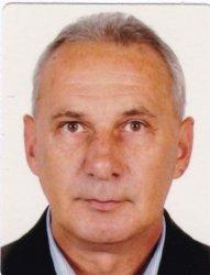 Zaginął Karol Reczyk, rodzina prosi o pomoc