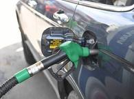Ceny paliw na stacjach mogą wzrosnąć