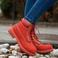 Na co zwracać uwagę przy zakupie butów zimowych?