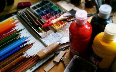 Rekrutacja na rok szkolny 2020/2021 do 5 letniego Niepublicznego Liceum Sztuk Plasycznych Villa Arte w Piotrkowie Trybunalskim