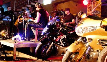 Bal Motocyklisty po raz trzeci