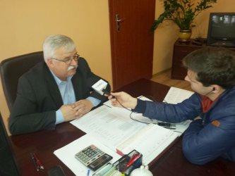 Będzie zmiana warty w Sulejowie?