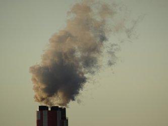 Miasta regionu wśród najbardziej zanieczyszczonych w Europie