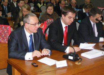 Piotrków: W Radzie Miasta nadal nie ma koalicji