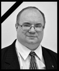 Kolejne wątpliwości w sprawie śmierci posła Wójcikowskiego
