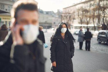 COVID-19: Ponad 70 zakażeń na ziemi piotrkowskiej