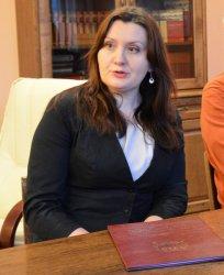 Jest nowy dyrektor Muzeum w Piotrkowie