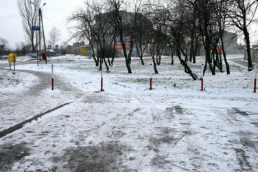 Piotrków: Krakowskie Przedmieście pozostanie
