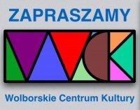 Gmina Wolbórz: Kultura w dobie koronawirusa