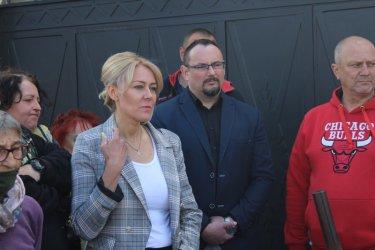 Przedstawiciele PiS i KO apelują o sesję Rady Miasta online