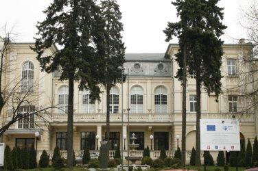 Piotrków: Słupy nadal w służbie MOK-u