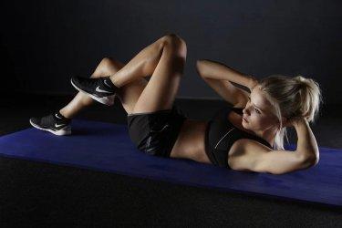 Trening wytrzymałościowy w domu - jak ćwiczyć?