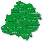 Region: Trzęsienie ziemi w powiecie pajęczańskim