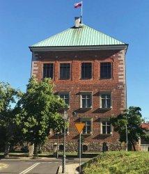 Muzeum i Miejska Biblioteka Publiczna z dotacjami