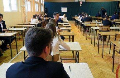 Czy w piotrkowskich szkołach średnich wystarczy miejsca dla nowych uczniów?