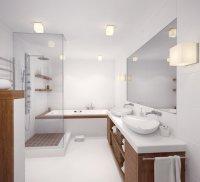 Jak zaaranżować małą łazienkę? Przykłady rozwiązań