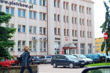 Znamy skład nowej Rady Miasta w Piotrkowie Trybunalskim!