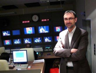 Rusza stacja dla młodzieży Patio TV