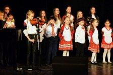 Witoski z gminy Grabica na II miejscu