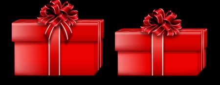 Jaki prezent wybrać z okazji Dnia Kobiet?
