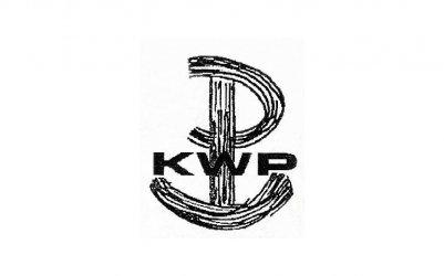 70. rocznica mordu żołnierzy KWP