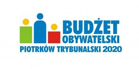 Budżet obywatelski 2020: można głosować!
