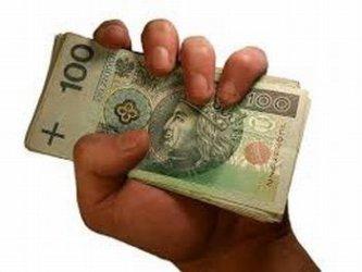 Korupcja w ośrodku pomocy społecznej